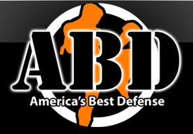Logo for America's Best Defense