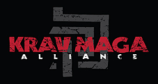 Krav Maga Alliance Link